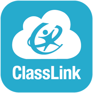 Sign in with ClassLink